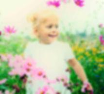 Nienke Wiering Fotografie portret trouwfoto's zwangerschapsfotos productfotografie
