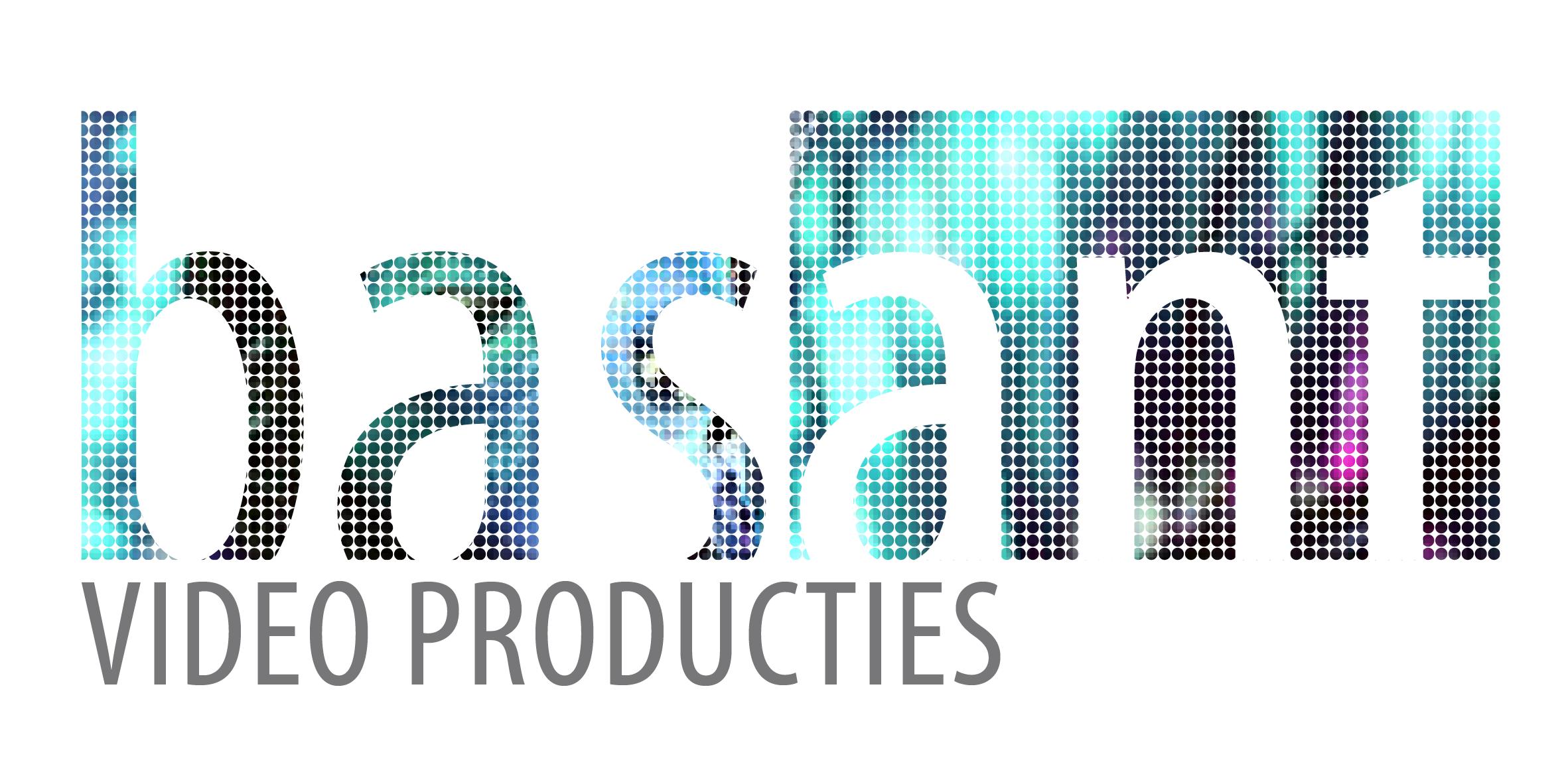 Basant Videoproducties