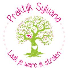 Praktijk Sylvana