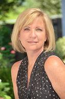 Barbara DeHart.jpg