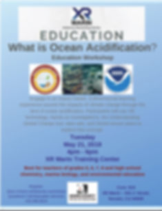 What is Ocean Acidification pic..JPG