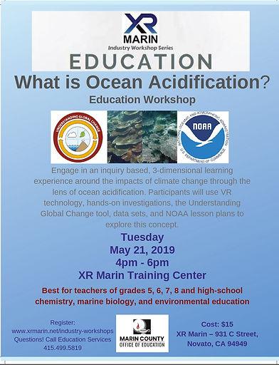 What is Ocean Acidification pic..JPG