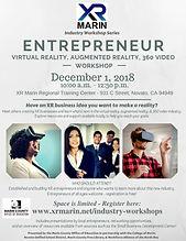 Entrepreneur workshop flyer pic.JPG