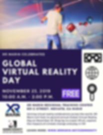 Global VR Day flyer pic.JPG