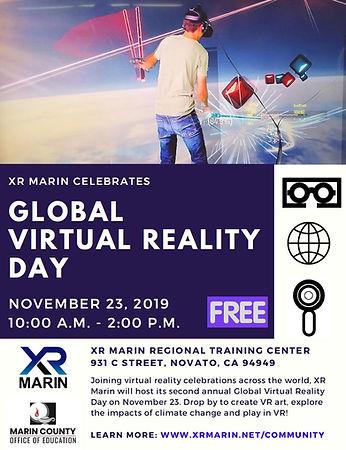 Global VR Day flyer pic.JPG