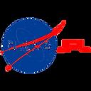 NASAJetPropulsionLaboratory.png