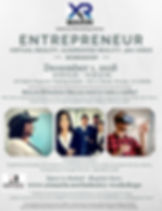 Entrepreneur workshop flyer pic.JPG