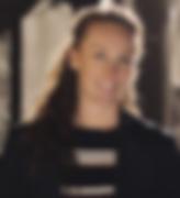 Sophia Batchelor_edited.png