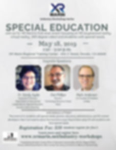 Special Education workshop flyer pic.JPG