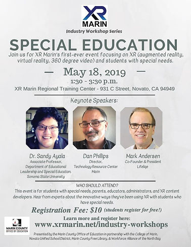 Special Education workshop flyer pic.JPG