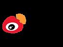 Weibo-logo.png