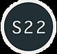 linkedin_logo-06.png