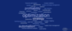 clearWordItOut-word-cloud-3219028.png