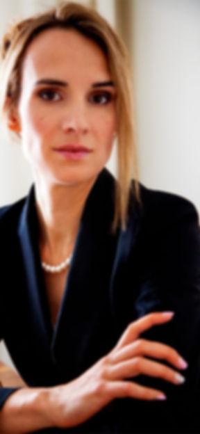 Lenka Bolton Clearpath Consulting