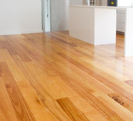 flooring timber floor boards laminate flooring