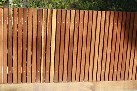fencing gold coast