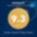 スクリーンショット 2019-07-29 12.04.42.png