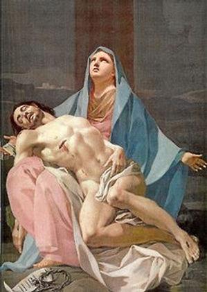 Pääsiäisen Rossini.jpg