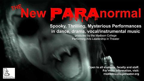 New Paranormal Image.jpg