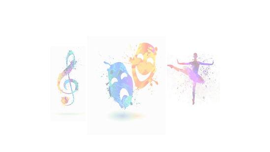 Image Only Website Banner 4.22.21.jpg