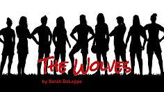 The Wolves_thumb 2pg.jpg