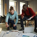 businessmen-planning-project-F2MCHYX.jpg