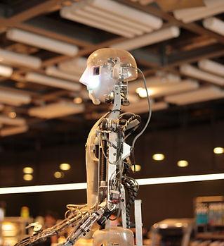 robot-technology-modern-innovation-techn