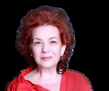 Julia Goga-Cooke.png