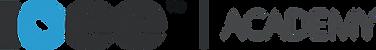 Academy of Design Thinking and Entrepreneurship