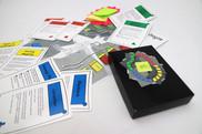 Facilitator Kit.JPG