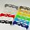 Thumbnail: PS5 ARES Paddle +14 Farben