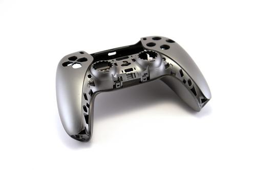 PS5 Gehäuse komplett +8 FARBEN