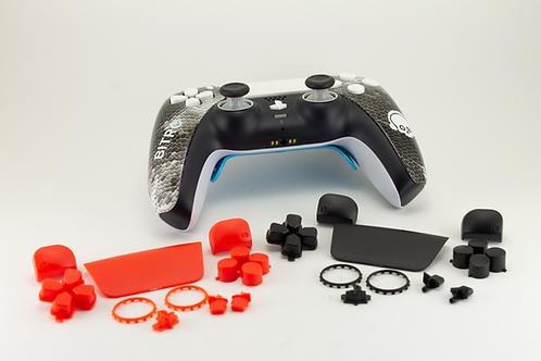 PS5 Tastenset Button Sets +3 Farben