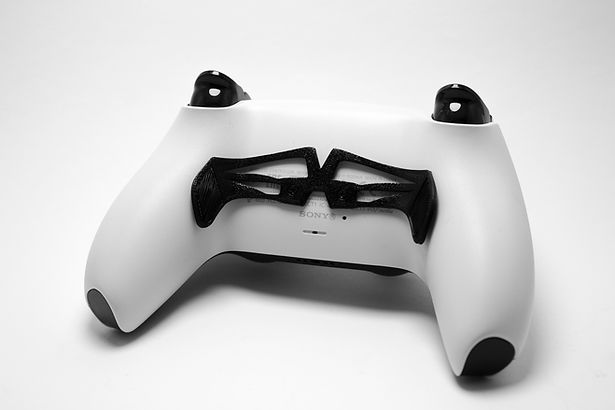 Ares_scuf_paddle_weiss_ps5.jpg