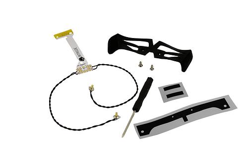 PS5 Remapper Set V1 gelötet + ARES Paddle