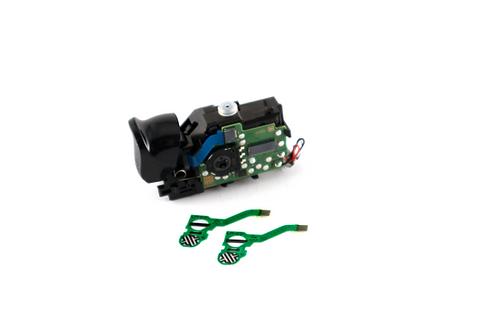 PS5 Schultertasten Ersatz Flexkabel
