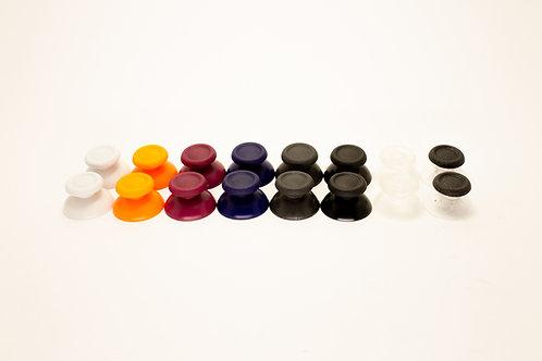 PS4 Analogsticks Ersatz +8 Farben