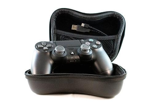 Controller Tasche