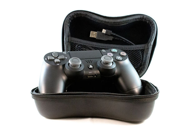 controller_ps4_xbox_ps5_schutztasche_bag