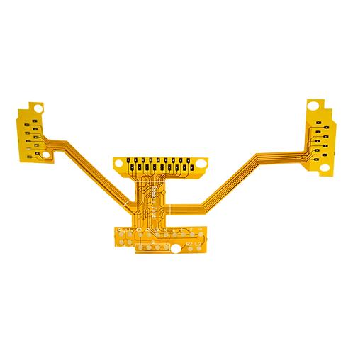 PS4 V1 Remapper (ungelötet)
