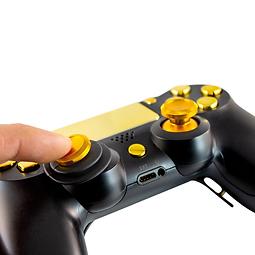 ps4_Aim-Assists-Zielhilfe-für-XBox-und-PlayStation-Controller_04.png