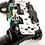 Thumbnail: PS5 Smartbuttons *PRE-ORDER*