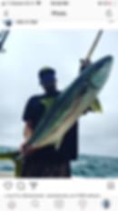 San Diego Sportfishing Charter