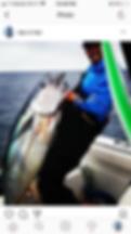 Ocean Fishing San Diego