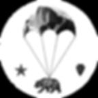 SKYDIVE_YOSEMITE_circle-1.png