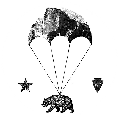 SKYDIVE_YOSEMITE_circle-1.png