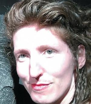 Lenka Jirková