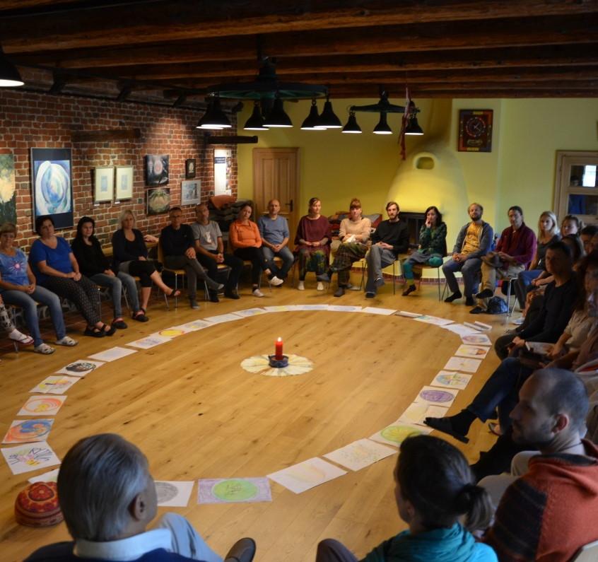 seminar-stanislav-grof-holos038