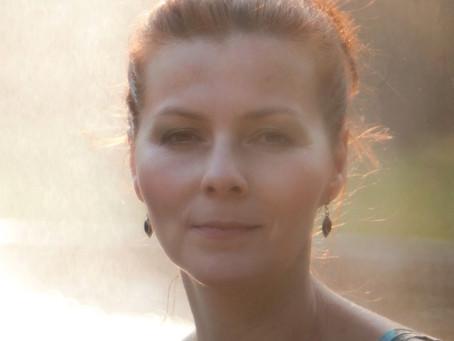 Karolina Beyond