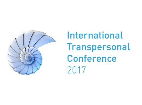Mezinárodní transpersonální konference 2017 v Praze